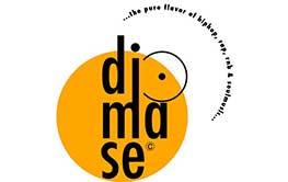 DJ Mase
