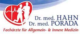 Dr. med Hahn & Dr. med Porada