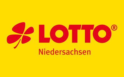 Lotto Niedersachsen