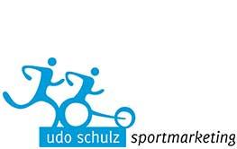 Udo Schulz Sportmarketing
