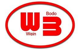 Wein Bodo