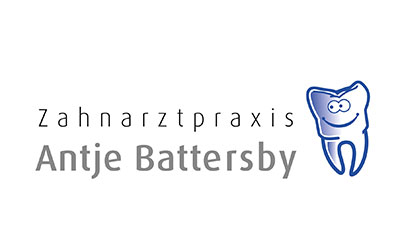 Zahnarztpraxis Antje Battersby